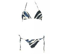 Araguaia Padded Triangel Bikini