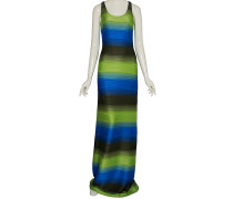 Maxi Beachdress