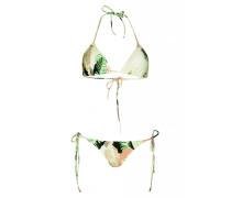 Marau Padded Triangel Bikini