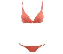 Tobago Bikini