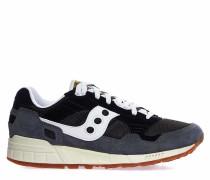 """Sneaker """"Shadow 5000"""""""