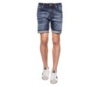 """Jeans-Shorts """"Derick"""""""