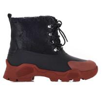 Eskimo Mountain Boot