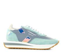 """Sneaker """"Rush"""""""