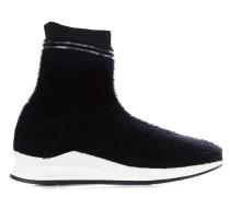 "Sock-Sneaker ""Afeni"""