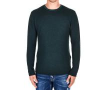 Merino-Sweater