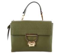 "Handtasche ""Arlettis Mini"""