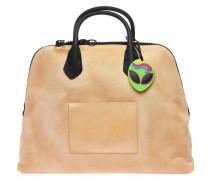 Bemalbare Handtasche