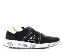 "Sneakers ""Mattew-D"""