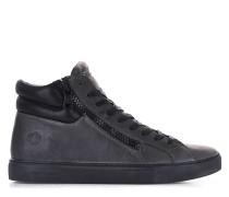 Sneaker Jason