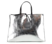"""Handtasche """"Felicia Big"""""""