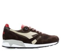 """Sneaker """"N9000 H S"""""""