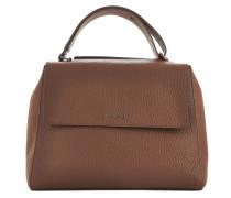 Handtasche Medium