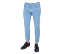 "Jeans aus Cordsamt ""Corkey"""
