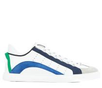 Sneakers 551