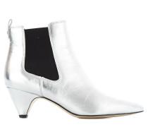 "Ankle Boots ""Katt"""