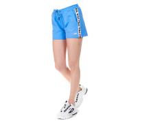 "Shorts ""Maria"""
