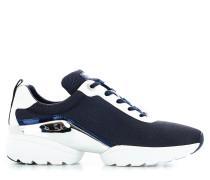 """Sneaker """"Jada Trainer"""""""