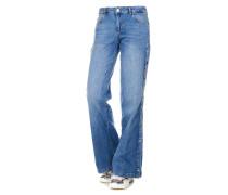 "Jeans ""Pant Flair Spirit"""