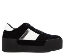 "Sneaker ""Maxy 01"""
