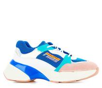 "Sneaker ""Zaffiro"""