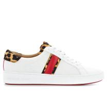 """Sneaker """"Irving stripe"""""""