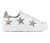 """Sneaker """"Roger"""""""