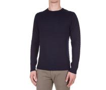 Pullover aus Merino-Gemisch