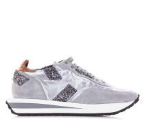 """Sneaker """"Rush_X Low"""""""