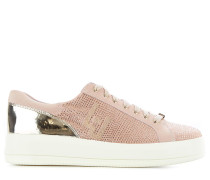 Sneaker Kim 07