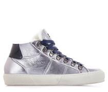 """Sneaker """"Glide"""""""