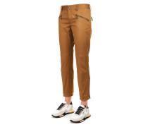 Cargo Style Hosen