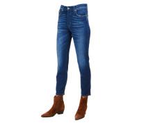 Jeans Carma