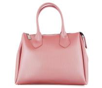 Handtasche aus Gummi
