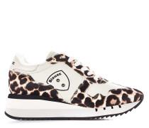"""Sneaker """"Charlotte"""""""