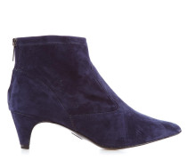 "Ankle Boots ""Alice 1"""