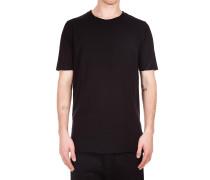 1310d5bb0d78b1 THOM KROM. Strick-T-Shirt