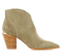 "Ankle boots ""Texan"""