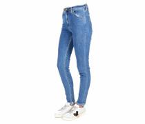 """Skinny Jeans """"Mick"""""""