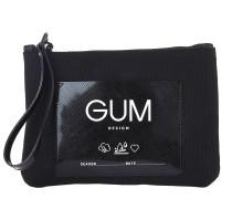 """Clutch """"Gum Design"""""""