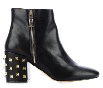 """Ankle Boots """"Tronchetto"""""""