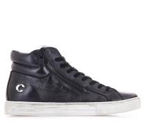 "Sneaker ""Jason"""