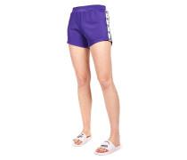 """Shorts """"80's"""""""