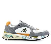 "Sneaker ""Mase"""
