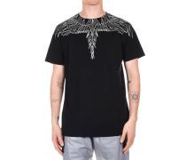 Neon Wings T-Shirt