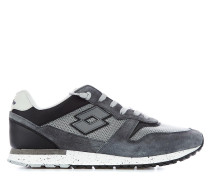 "Sneaker ""Tokyo Ginza"""