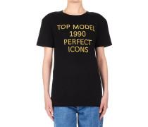 """T-Shirt """"Zhour"""""""