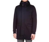 Mantel aus Neoprene