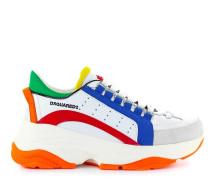 """Sneaker """"Bumpy 551"""""""