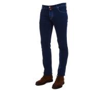 """Slim Fit Jeans """"Pruneshade"""""""
